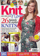 Kn24cover_small